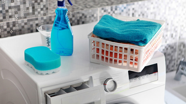 Always Losing Your Socks? Here Are 8 Hacks to Make Laundry Day Less Stressful!