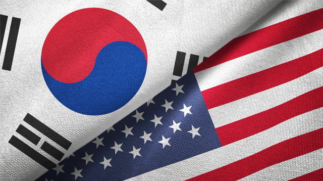 Traveling to the U.S. and South Korea? Take Note of the New Visa Requirements
