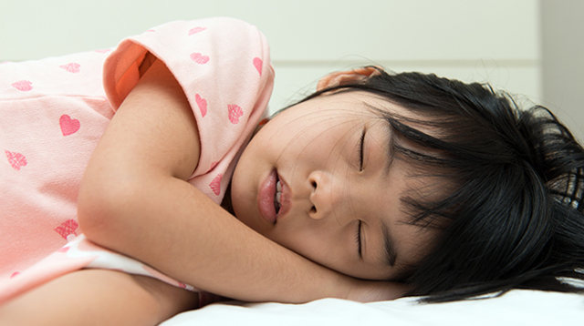 Does Your Child Refuse to Take a Nap? Try the Tips That Worked for These Parents!