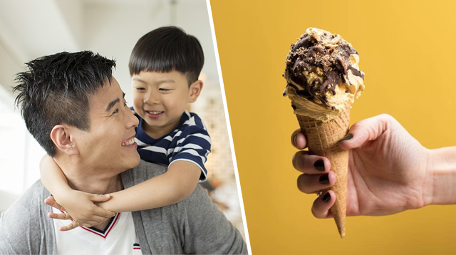 Make Father's Day Weekend One to Remember! What to Do on June 14-16