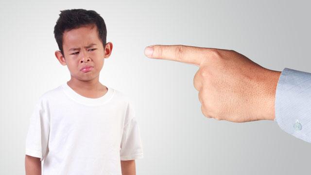 5 Paraan ng Pagdidisiplina sa Makukulit na Bata na Hindi Mo Siya Pinarurusahan