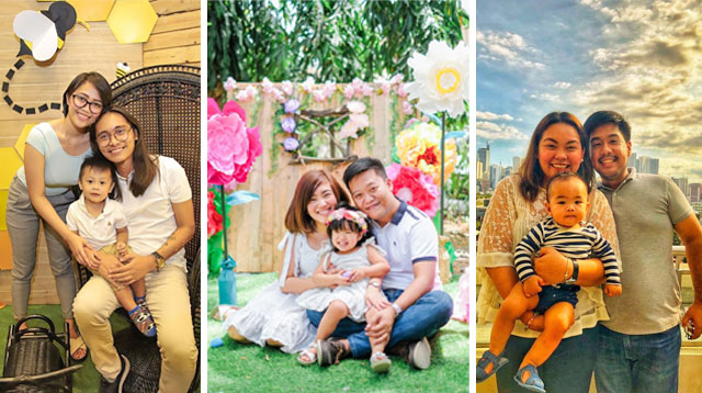 What Does Hands-On Parenting Look Like Today? 8 Dads Show Their Version