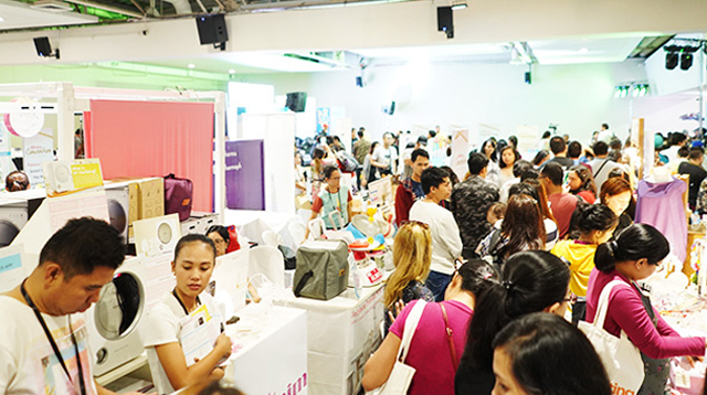 Get Ready! Here's Everything You Need to Know about the Smart Parenting Convention