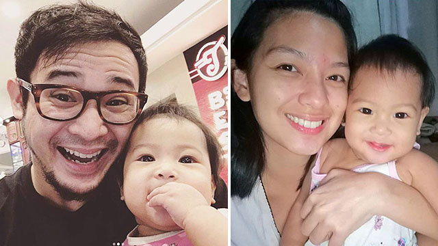 Alwyn Uytingco Reveals Wife Jennica Had a Water Birth and He Caught Alessi