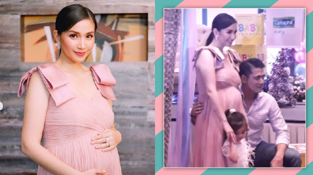 Mariel Rodriguez Wanted to Give Daughter a Sibling But Didn't Expect It to Happen Soon