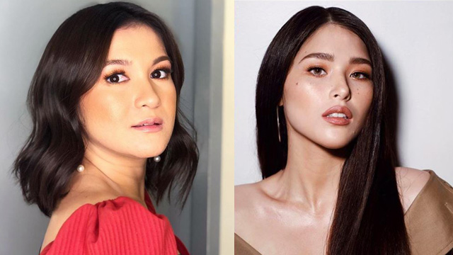 Baby News: Camille Prats Gives Birth to Baby #3, and Is Kylie Padilla Pregnant?
