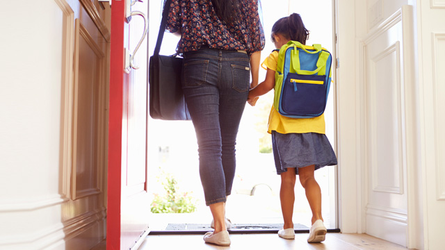 Solo Parent ID: Paano Kumuha at ang Mga Benefits Nito