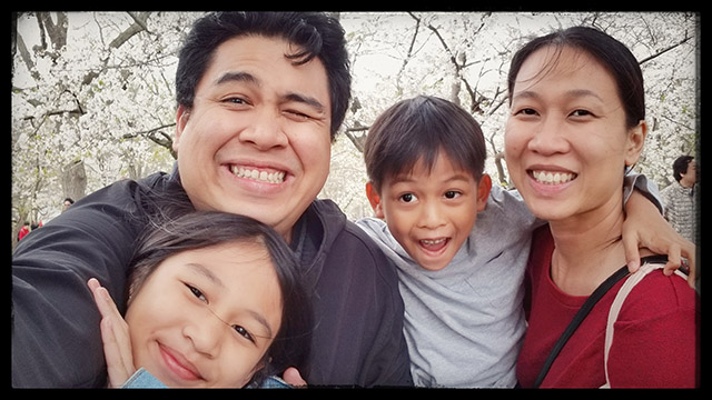 Moving to Canada Helped This Family of 4 Live Simply, Cherish Each Other