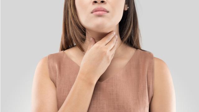 Hindi Sakit sa Puso ang Heartburn: Baka Meron Kang Acid Reflux o Kaya GERD