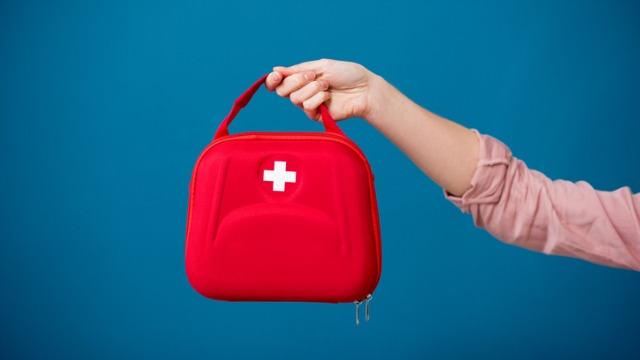 Moms Share the Most Helpful Items They Add in Their Child's School Go Bag or Emergency Kit