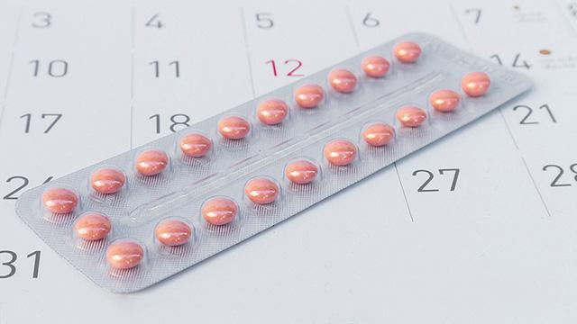 Bakit Pinipili ng Karamihan ang Althea Contraceptive Pills