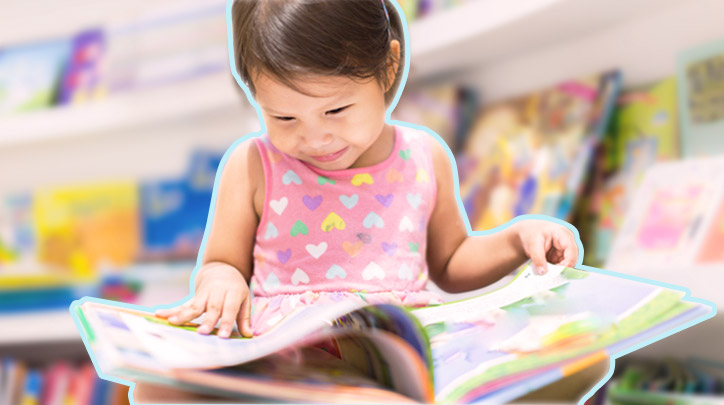What to Do if Your Child Reads a Book With a Sensitive Topic: Advice From Pinay Authors