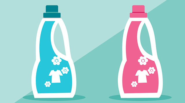 Address 'Himulmol,' Difficult Stains, and Sensitive Skin With These Laundry Detergents