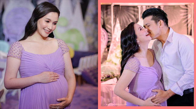 Mariel Rodriguez Reveals Name of Baby Surprise in a Dinosaur-Themed Baby Shower!