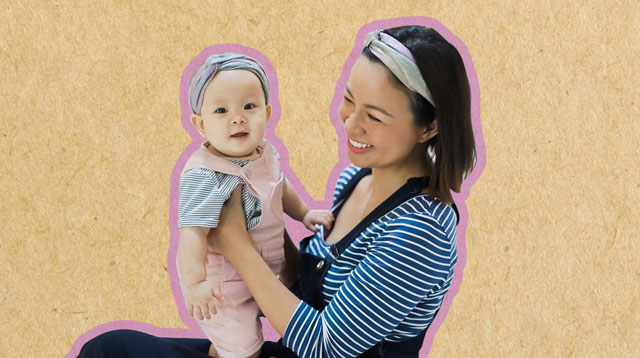 Sitti's Baby Diagnosed With Amoebiasis, Possibly Caused by Contaminated Bath Water