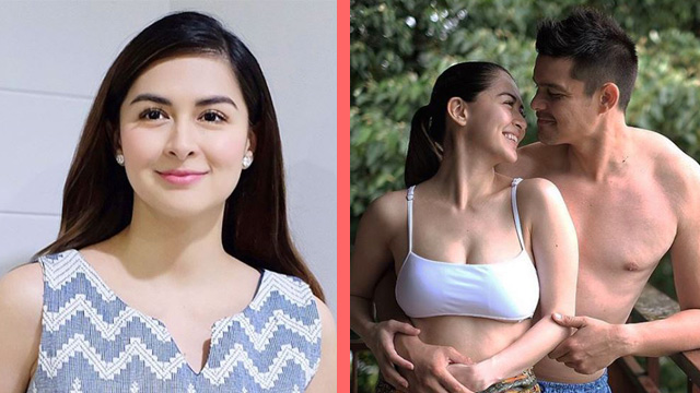 LOOK: Marian Rivera Just 3 Months After Baby Ziggy Was Born