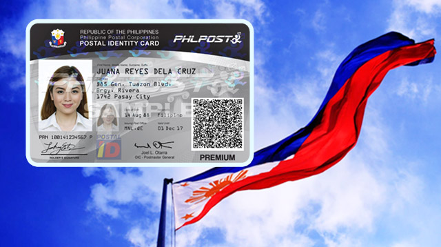 Postal ID Now Accepted as Valid for Passport Applications: How to Get This ID