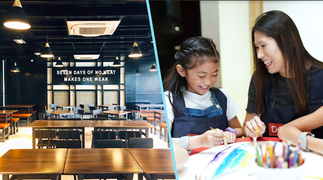 Psst, Kidzania Is Offering Free Entrance to 4-Year-Olds! Where to Go on August 17-18