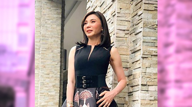 Dr. Vicki Belo's Everyday Skincare Routine Takes Six Steps