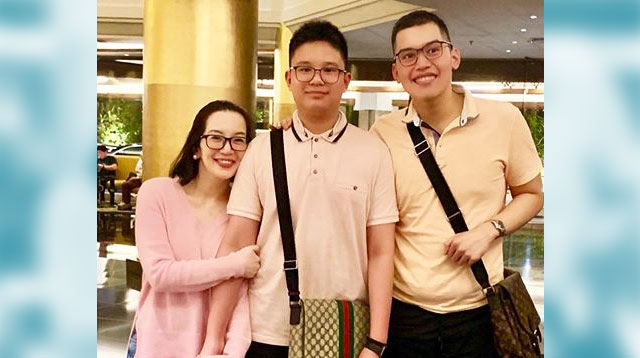 Kris Aquino's Reply to Sons' 'Autistic' Tag Is a Lesson on Inclusion