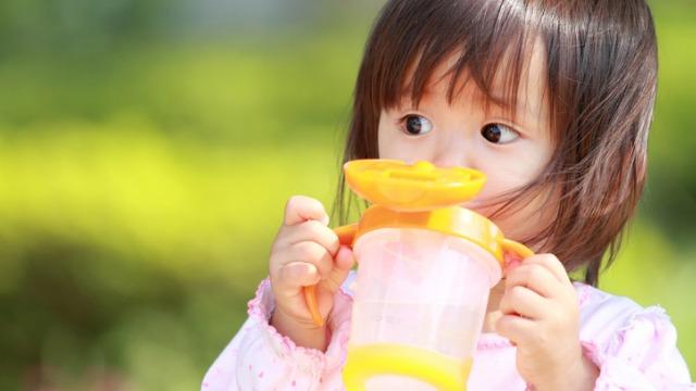 Isa ang G6PD Deficiency sa Dahilan Kaya Mahalaga ang Newborn Screening