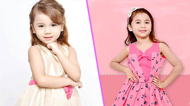 Child Actress Sophia Corullo Had On-and-Off Fever Before She Died of Severe Dengue