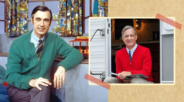 Get to Know Mister Rogers! 8 Pieces of His Timeless and Golden Parenting Advice