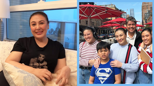 'Good Utang vs Bad Utang': 10 Money Lessons From the Megastar Sharon Cuneta
