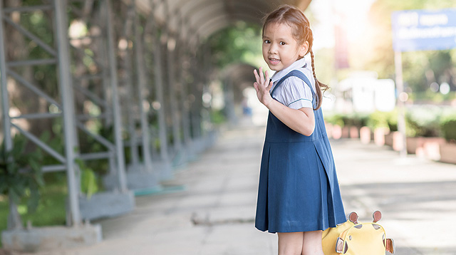 3 Things to Do if Your Child Is Starting Preschool But Not Yet Toilet-Trained
