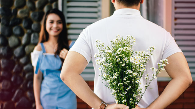 Be Intentional In Listening: 7 Skills All Husbands and Wives Need for a Healthy Marriage