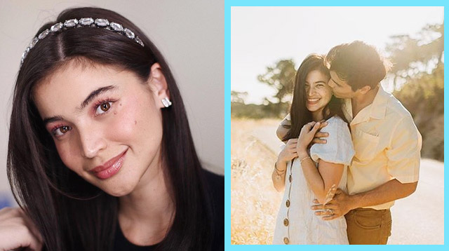 Anne Curtis Has Had Enough of This Question: When Will You Have a Baby?