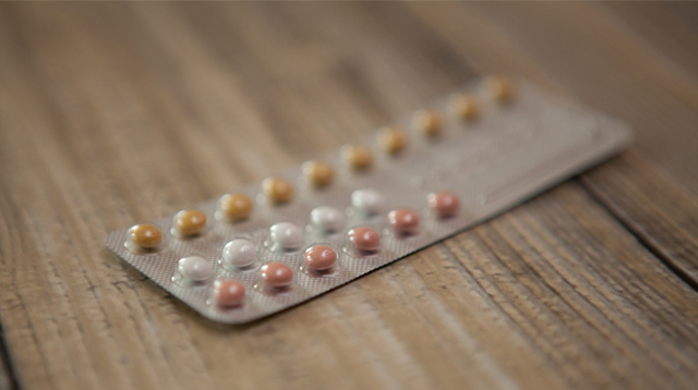 Ayaw Pa Munang Magkaanak? What Pinay Moms Think of Birth Control Pills