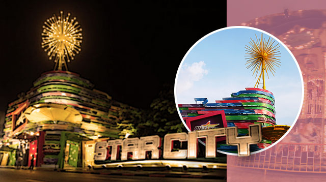 Family Bonding, Fun Dates, Field Trips: Netizens Share Their Favorite Star City Memories