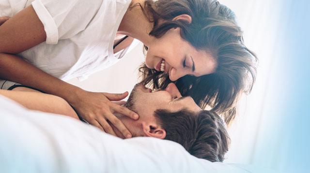'Sex Is a Whole Day Affair': 7 Kailangang Malaman ng Mag-Asawa Tungkol sa 'Great Sex'