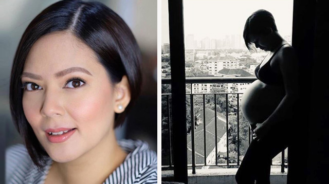 Chynna Ortaleza Reflects on Moms' Strength After 2nd Childbirth: Women Are Amazing!