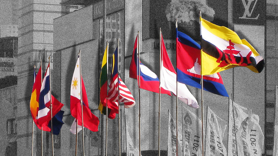 The Philippines Is Dead Last in the Ranking of Smartest Countries in ASEAN