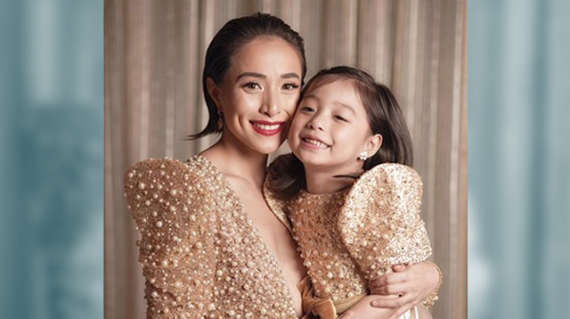 Cristine Reyes Considers Lying As Betrayal When It Comes To Relationships