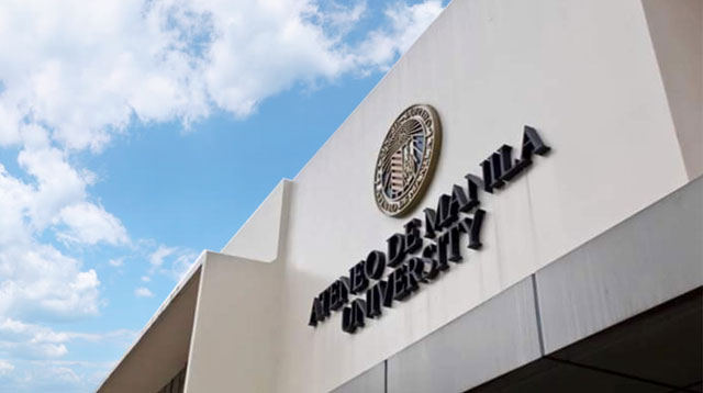 Ateneo Vows To Keep Student And Faculty Safe Amid Sexual Harassment Allegations