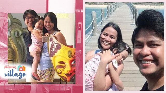 Travel Tips Kasama Si Baby? 'Goodbye Awra' Ang Payo Ni Mommy!