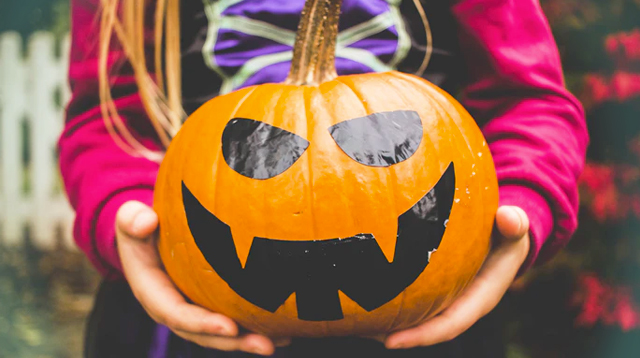 Trick Or Treat! All The Halloween Events in Metro Manila, Starting at P300