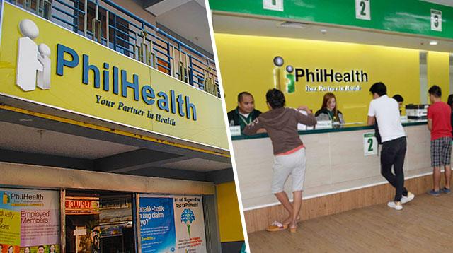 600 Pribadong Ospital, Wala Ng Balak Magrenew Ng PhilHealth Accreditation