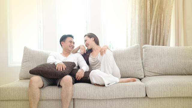 'New Monogamy' Allows Couples To Be More Honest About Their Needs And Expectations