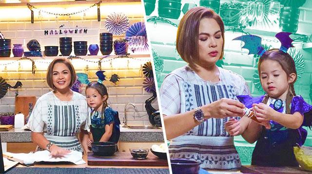 Bakit Nagpasya Si Judy Ann Santos Na Gawing Private Ang Kanyang Instagram Account