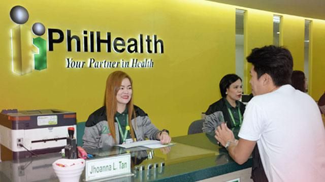 Narito Ang Sagot Sa Ilan Sa Mga Lagi Ninyong Tanong Tungkol Sa Inyong PhilHealth Membership