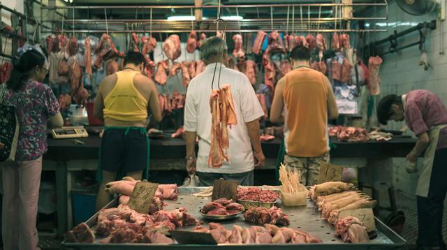 Mekeni Food: 'ISO-Certified Ang Mga Produkto Namin'