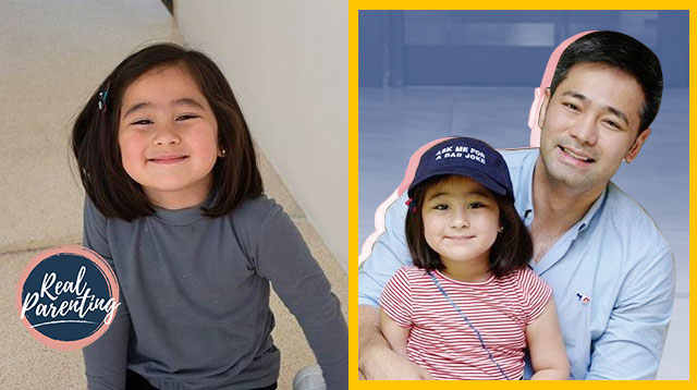 Dr. Hayden Kho: 'I Try To Answer All Of Scarlet Snow's Questions. Sineseryoso Ko'