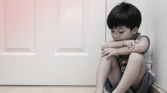 'Our Yaya Smoked In Front Of My Child': 7 Yaya Horror Stories From Real Moms
