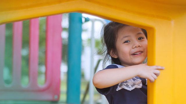 Speech Pathologist: Avoid Saying 'Don't Worry' If Parents Suspect Developmental Delay