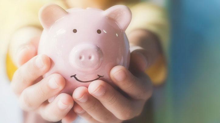 8 Halimbawa Para Maging Matalino Sa Paggastos Ng 13th Month Pay