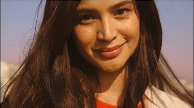 Anne Curtis Is Pregnant! And She And Erwan Heussaff Made One Cool Announcement